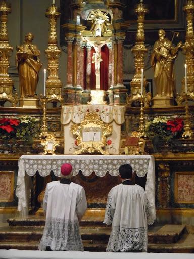 Mons-Edoardo-Cerrato-DSCN1107