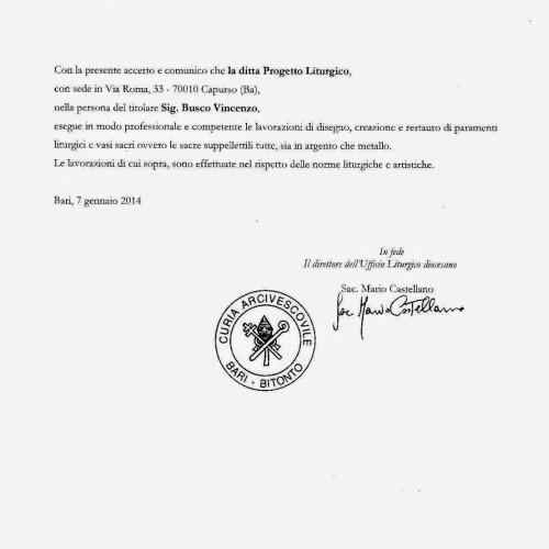 autorizzazione_professionale