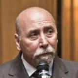 Gen. C.A. Vincenzo Turetta
