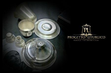 creazione-calice-argento